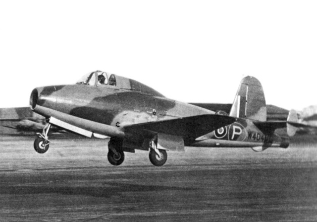 1A3 Gloster_E28-39_first_prototyp_lr.jpg