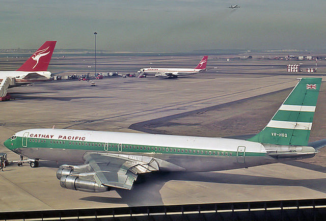 1A3-Cathay_Pacific_B707-351C_at_Sydney_Airport.jpg