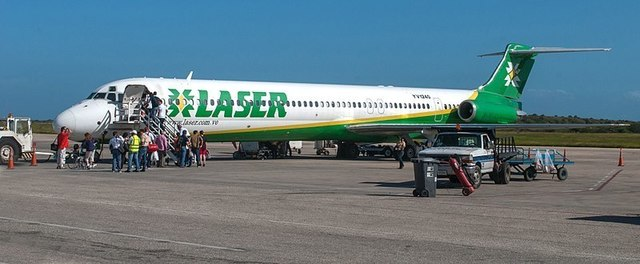 1A9_MD-81_Laser_Airlines.jpg