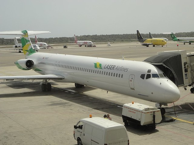 1A9-MD82_LASER_Airlines.jpg