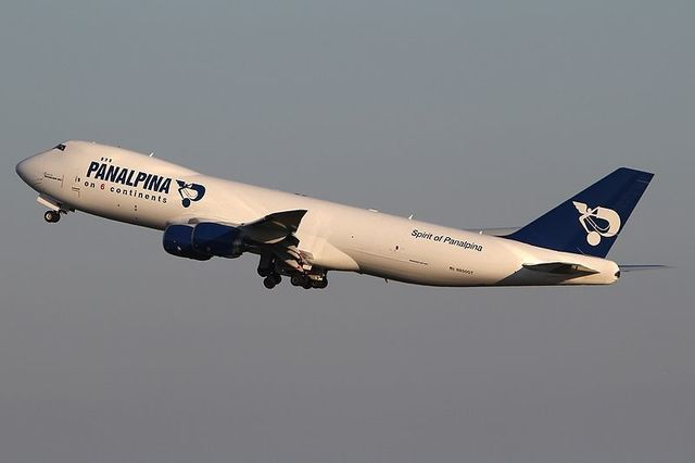 1A12_Panalpina_(Atlas_Air)B747-8F N850GT,_LUX_Luxembourg_(Findel).jpg
