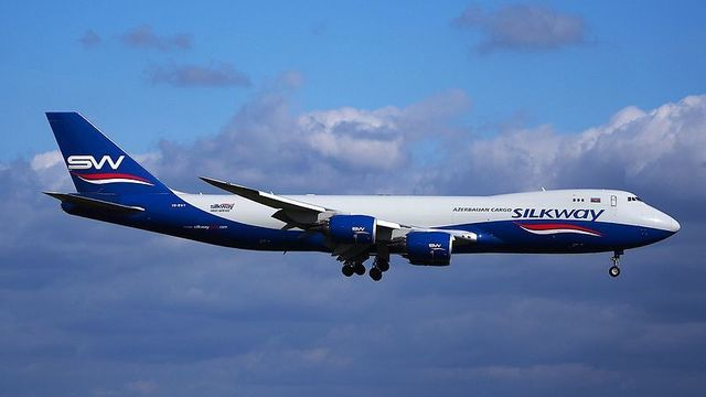 1A12_Silk_Way_West_Airlines_B747-83QF_at_Schiphol.JPG