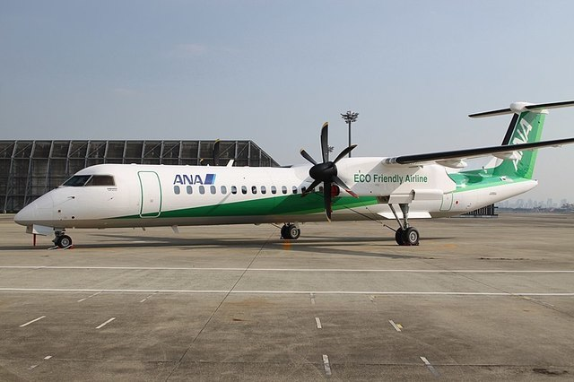 1-1A26 ANAWINGS-JA856A_DHC-8-400_ANA_A-net_Air_Central_in_Eco_Friendly.jpg