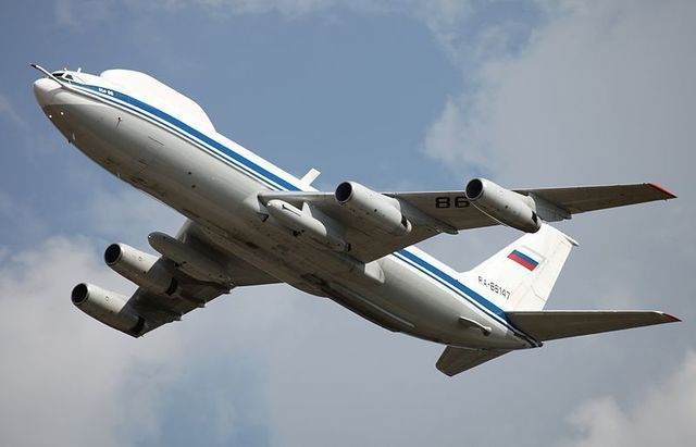 1-1A26 IL86-Airborne_command_and_control_aircraft_IL-86VKP_(2).jpg