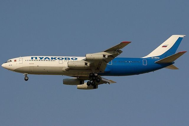1-1A26_Il-86,_Pulkovo_Airlines_(Rossiya_-_Russian_Airlines)_AN1142851.jpg