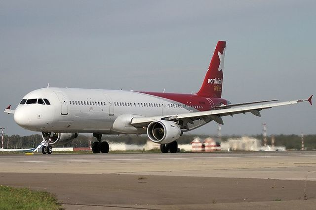 1-1A29_Nordwind_Airlines_A321 JP7482463.jpg