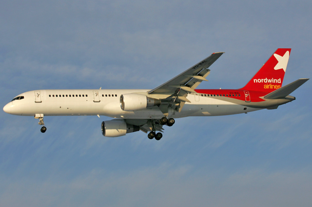 1-1A29-Nordwind_Airlines_B757-200_VQ-BAL_SVO_Dec_2008.png