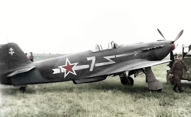 1-1A30_Yak-3_Winter_1944.png
