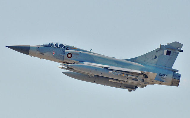 1-1-3A_Mirage_2000-5_QATAR AIRFORCE participating_in_Odyssey_Dawn_(cropped).jpg