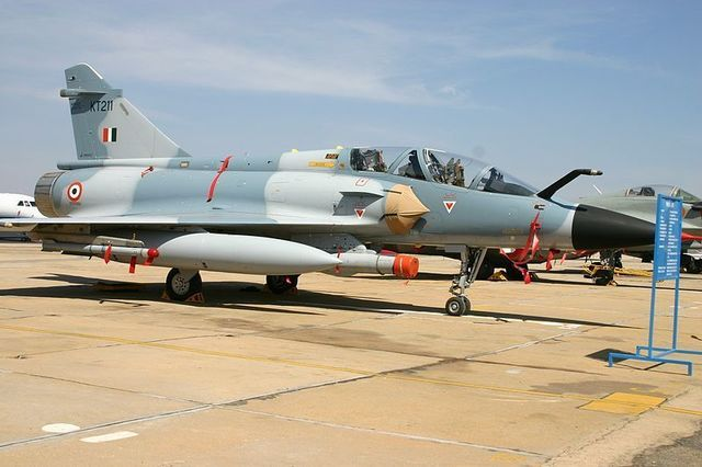 1-1-3A_Mirage_2000TH_Indian_Air_Force_(8414614218).jpg