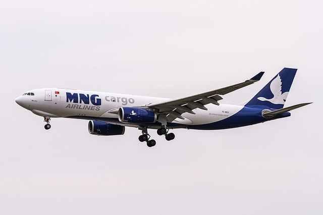 1-1-7A A330-243F_MNG CARGO coming_in_from_Tekirday_(LTBU).jpg