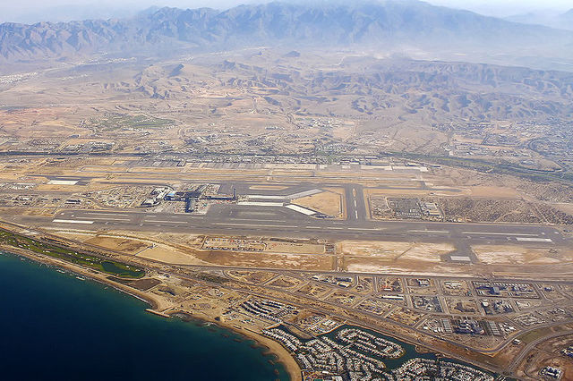 1-1-6A-Aerial_view_of_Muscat_Airport.jpg