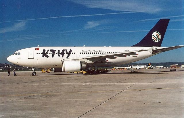 1-1-8A_A310-300_-_Cyprus_Turkish_Airlines_.jpg
