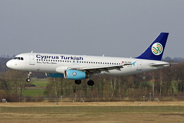 1-1-9A KTHY_A320_(Cyprus_Turkish_Airlines).jpg
