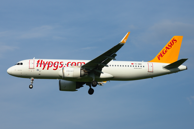1-1-9A-Pegasus_Airlines_A320neo_TC-NBR.png