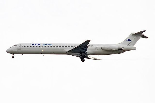 1-1-10A MD-82 ALK_Airlines,_LZ-DEO.jpg
