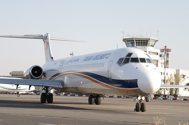 1-1-10A MD-88 TABAN AIRLINES.jpg