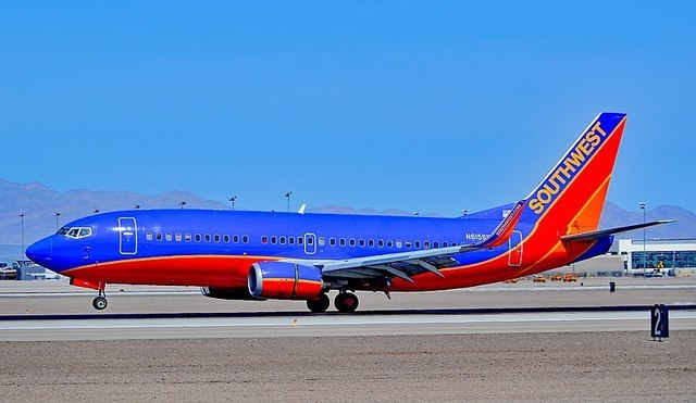 1-1-11A B737-300_Southwest_Airlines.jpg