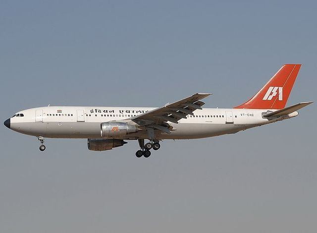 1-1-13A INDIAN AIRLINES_A300B4-203.jpg