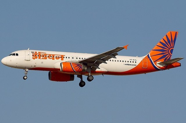 1-1-13A INDIAN AIRLINES_A320-231 VT-EYL.jpg