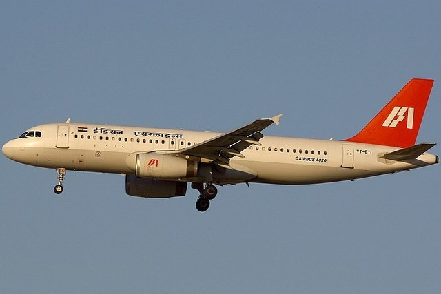 1-1-13A INDIAN AIRLINES_A320-231.jpg