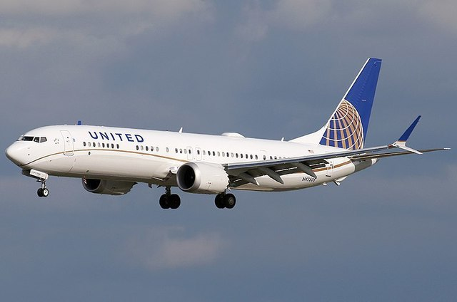1-1-15A B737MAX9-United_Airlines.jpg