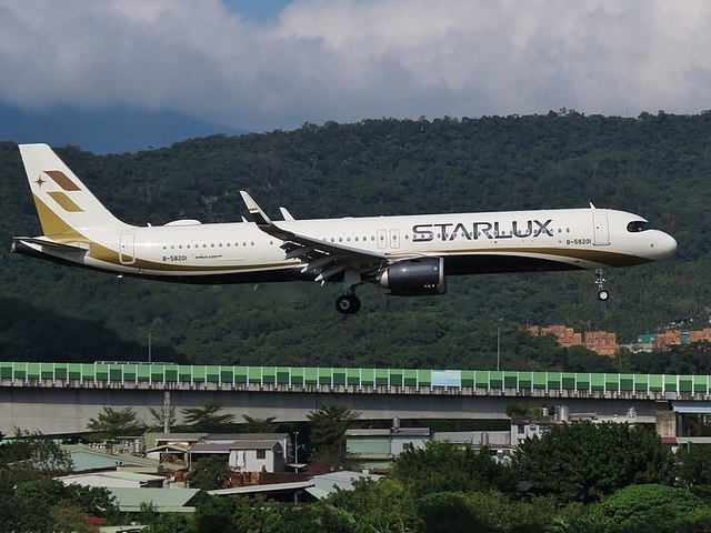 1-1-17A A321NEO_STARLUX_Airlines.jpg