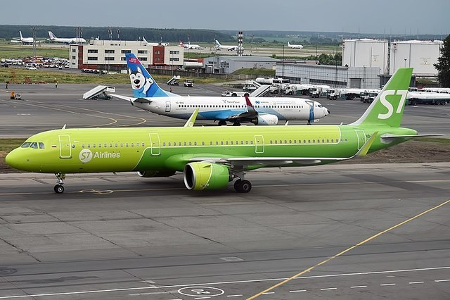 1-1-17A A321NEO-S7_Airlines,_VQ-BDI.jpg