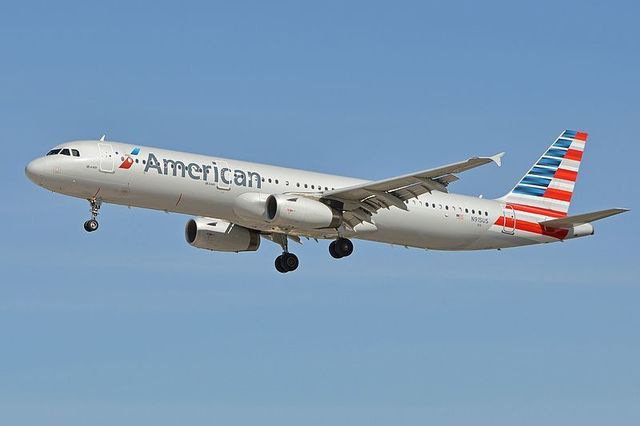 1-1-17A_A321-231(w)_American_Airlines.jpg