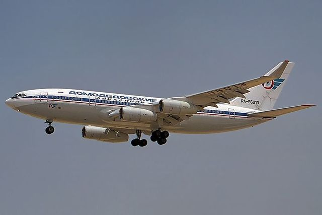 1-1-23A_IL-96-300,_Domodedovo_Airlines.jpg