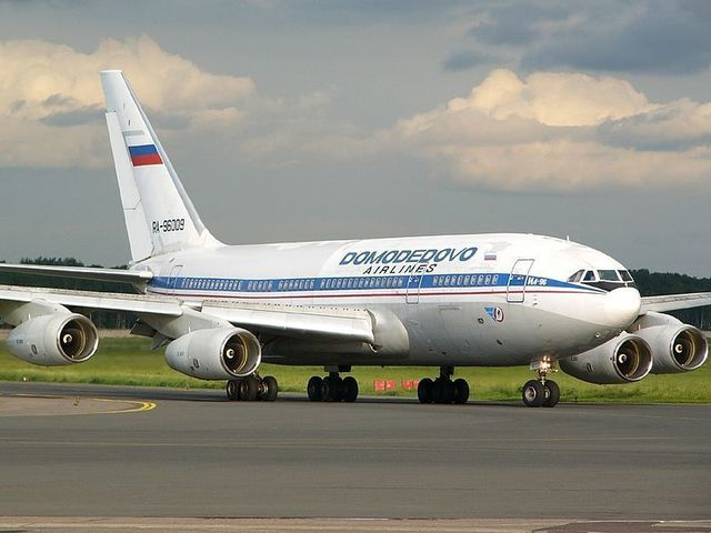 1-1-23A_Il-96-300,_Domodedovo_Airlines A.jpg