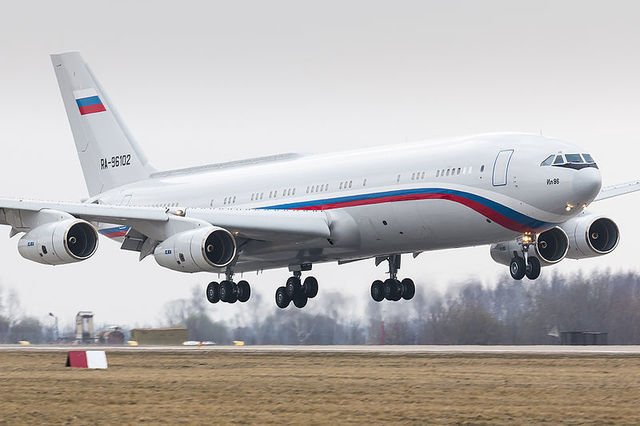 1-1-23A_IL-96-400VVIP_Ministry_of_Defence.jpg