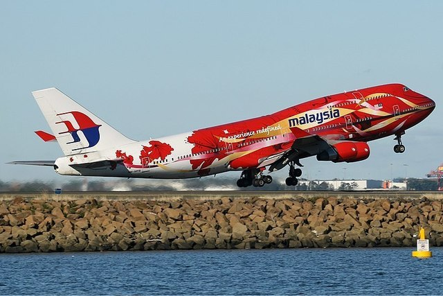 1-1-26A Malaysia_Airlines_B747-400_Hibiscus.jpg