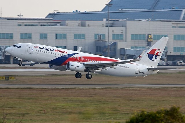1-1-26A_-_Malaysia_Airlines_-_B737-800 TPE.jpg