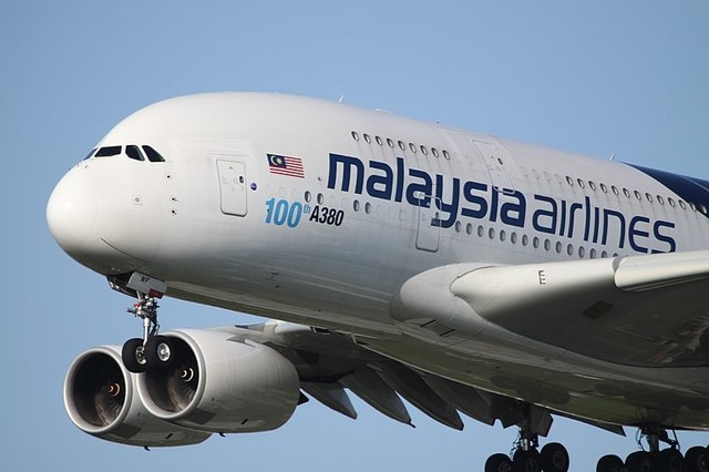 1-1-26A_A380_Malaysia_Airlines 9M-MNF.jpg