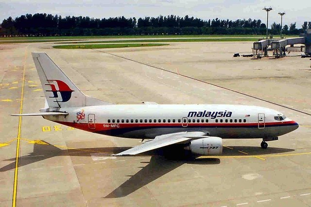 1-1-26A_Malaysia_Airlines B737-500.jpg