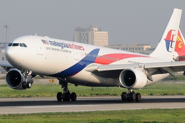 1-1-26A_Malaysia_Airlines_A330-300.jpg
