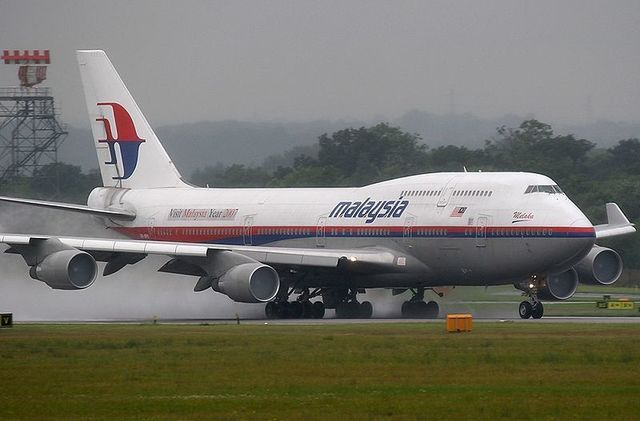 1-1-26A_Malaysia_Airlines_B747-4H6.jpg