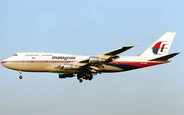 1-1-26A_Malaysia_Airlines_B747-300M.jpg