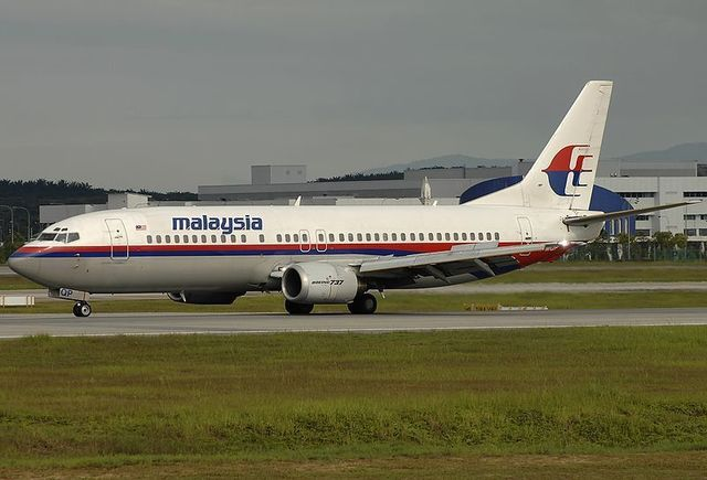 1-1-26A-_Malaysia_Airlines_B737-400.jpg