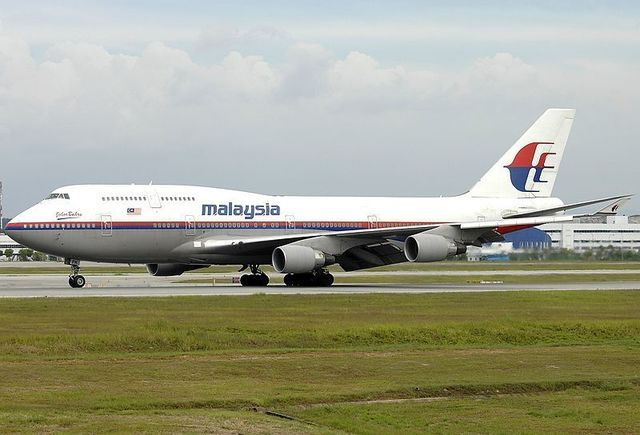 1-1-26A-_Malaysia_Airlines_B747-400 J.jpg
