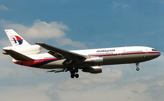 1-1-26A_Malaysia_Airlines_DC-10-30.jpg