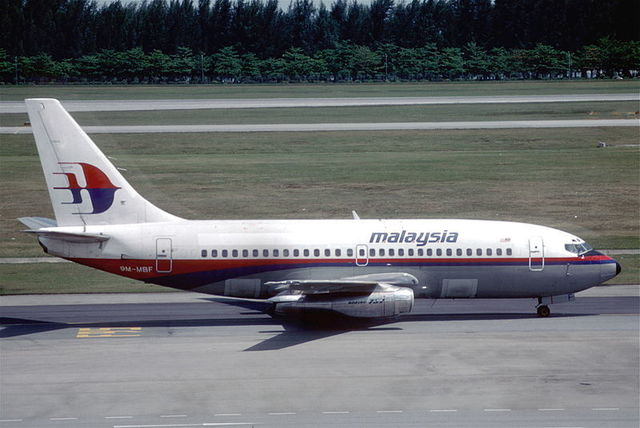 1-1-26A-Malaysia_Airlines_B737-2H6;_9M-MBF.jpg