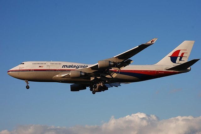 1-1-26A-Malaysia_Airlines_B747-4H6_(9M-MPN).jpg