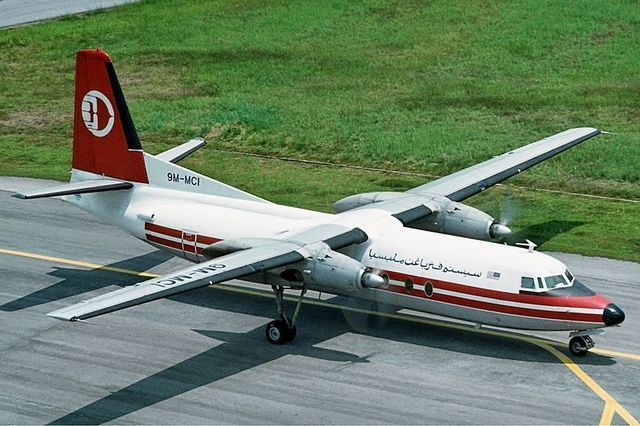 1-1-26A-Malaysian_Airline_System_Fokker_F-27-500_Friendship.jpg