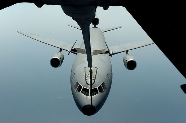 1-1-27A KC-10A-908th_Expeditionary_Air_Refueling_Squadron.jpg