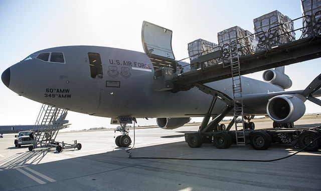 1-1-27A KC-10A Travis_planes_carry_MREs_in_support_of_firefighting.jpg