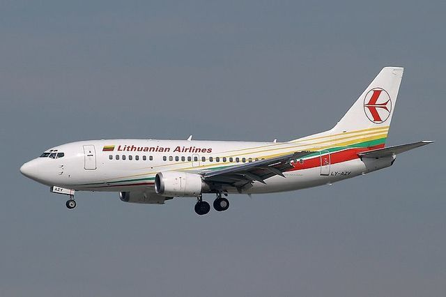 1-1-28_Lithuanian_Airlines_B737-300.jpg