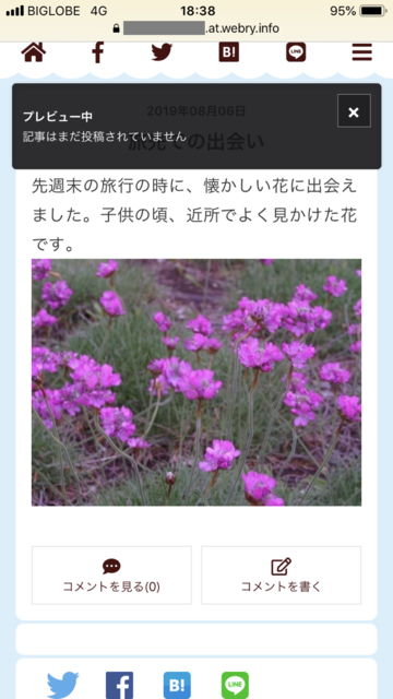 IMG_0852.PNG