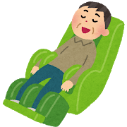 massage_chair.png